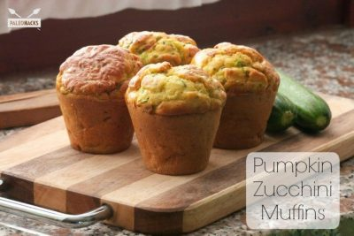 PumpkinZucchiniMuffinsPaleohacks-e1456206356256