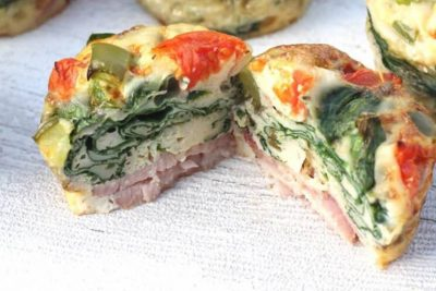 Spinach-Bacon-Egg-Muffins_003