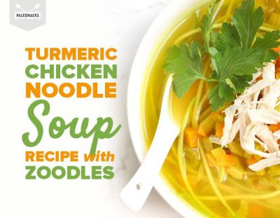 Turmeric-Chicken-Soup-with-Zucchini-Noodles