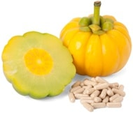 garcinia-cambogia-fruit-and-capsules