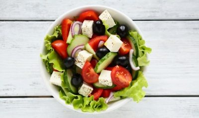 greek-salad-with-feta-cheese