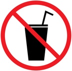 no-drinks-icon