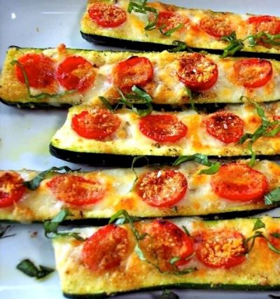 oven-baked-zucchini-boats