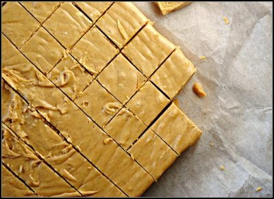 pumpkin-pie-fudge