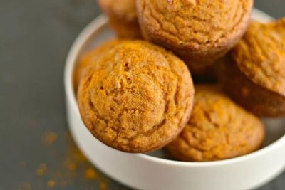 turmeric-muffins-img3-res-1
