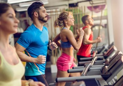 young-people-running-on-treadmills