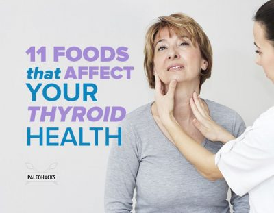 11-Foods-That-Affect-Your-Thyroid-Health-1