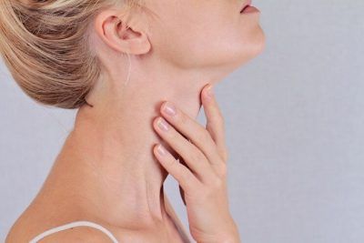 causes-of-goiter