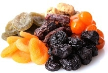 dried-fruit-pile