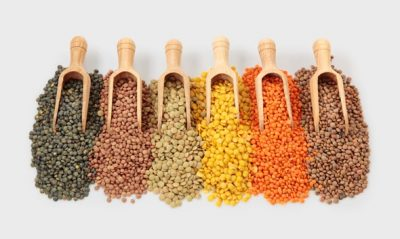 six-types-of-legumes