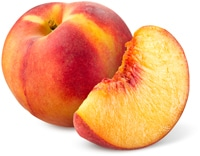 whole-nectarine-and-a-slice-of-nectarine