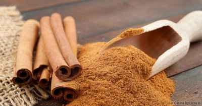 Evidence-Based-Health-Benefits-of-Cinnamon