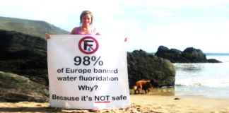 banned-fluoride