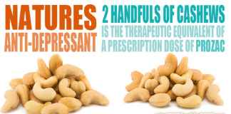 cashews-anti-depressant