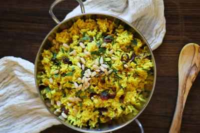 ginger_and_turmeric_aromatic_rice_2