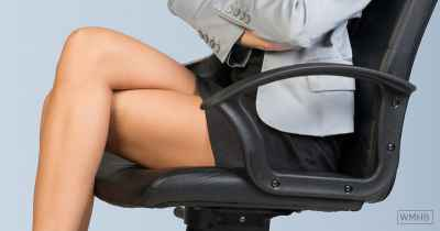 sitting-chair-office
