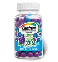 Centrum_ProductPage_Kids_Flavor_grape_berry_2