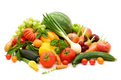 fruits-and-vegetables (1)