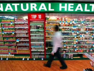 health-food-store-vitamins-natural-organic