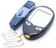 blood-glucose-meter-and-strips