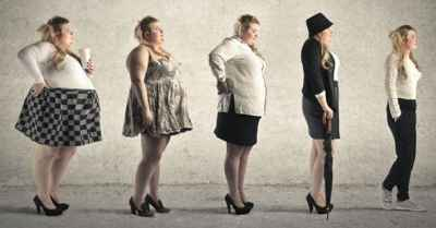 obese-woman-transforming-to-skinny