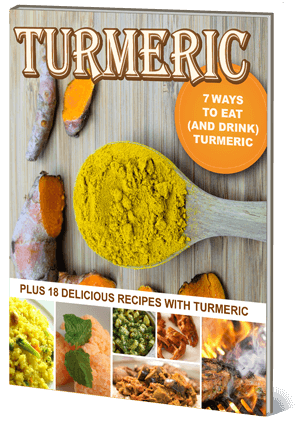 ebook-turmeric-full-size