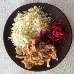 MBG-Cauliflower-Rice-Chicken-Kim-Chi-300x300