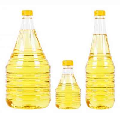 Vegetable-Oil-Bottles-480x471