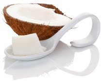 half-a-coconut-and-spoon-with-coconut-oil