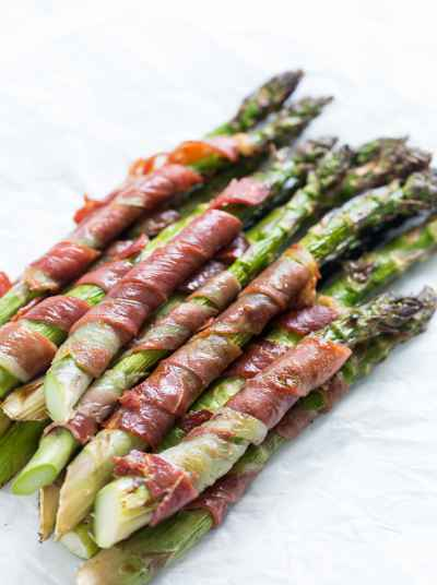 Grilled-Prosciutto-Wrapped-Asparagus-GI-365-5