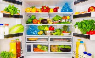 Healthy-fridge-708x439