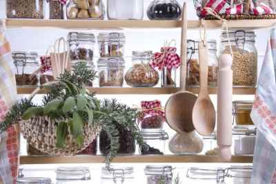 Healthy-pantry-708x472