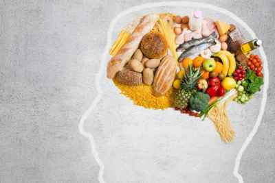 Nutrition-for-the-mind-708x472