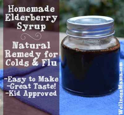 homemade-elderberry-syrup-natural-remedy-for-colds-and-flu