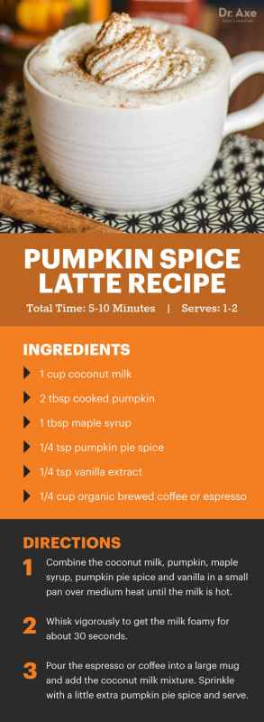pumpkinspicelatte-recipe-1