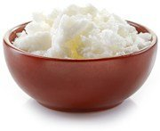 bowl-of-coconut-oil