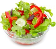 bowl-of-fresh-salad