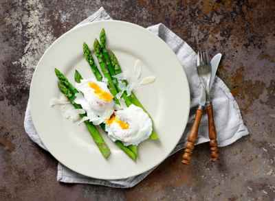 poached-eggs-and-asparagus