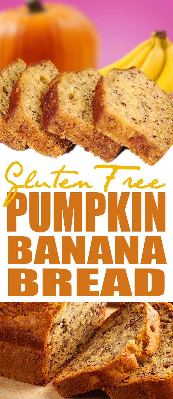pumpkin-banana-bread-c