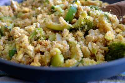 quinoa-pilaf-with-vegetables-2