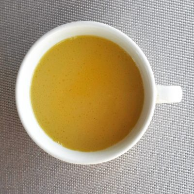 chicken-bone-broth-1024x1024