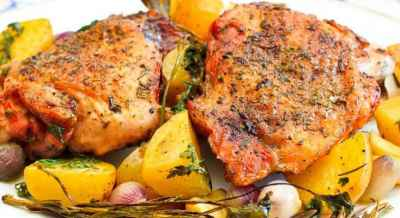herb-roasted-turkey-thighs1