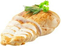 cooked-chicken-breast