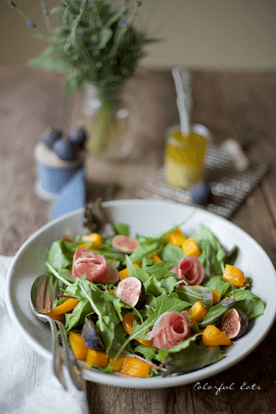 fig-and-butternut-squash-salad-1