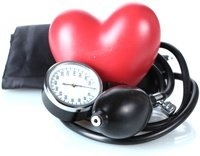 heart-and-blood-pressure-measurement