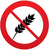 no-wheat-allowed-icon
