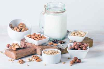 vegan-milk-made-from-nuts
