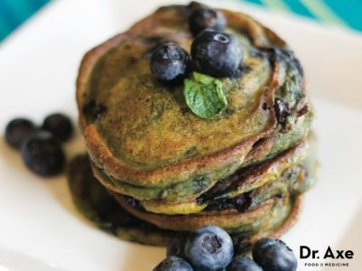 blueberry-pumpkin-pancakes-716x537