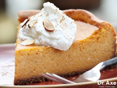 pumpkin-pie-cheesecake-716x537