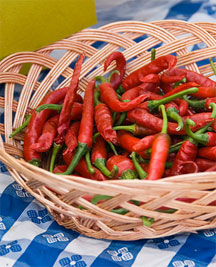 cayenne_peppers